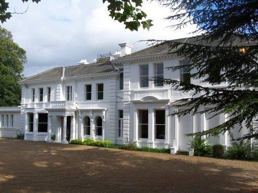 Residential Housing Development – Southwick