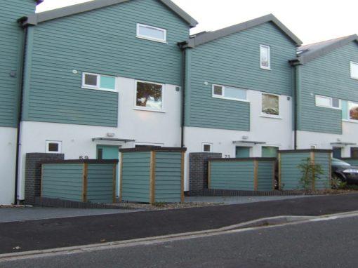 Residential Housing Development – Brighton
